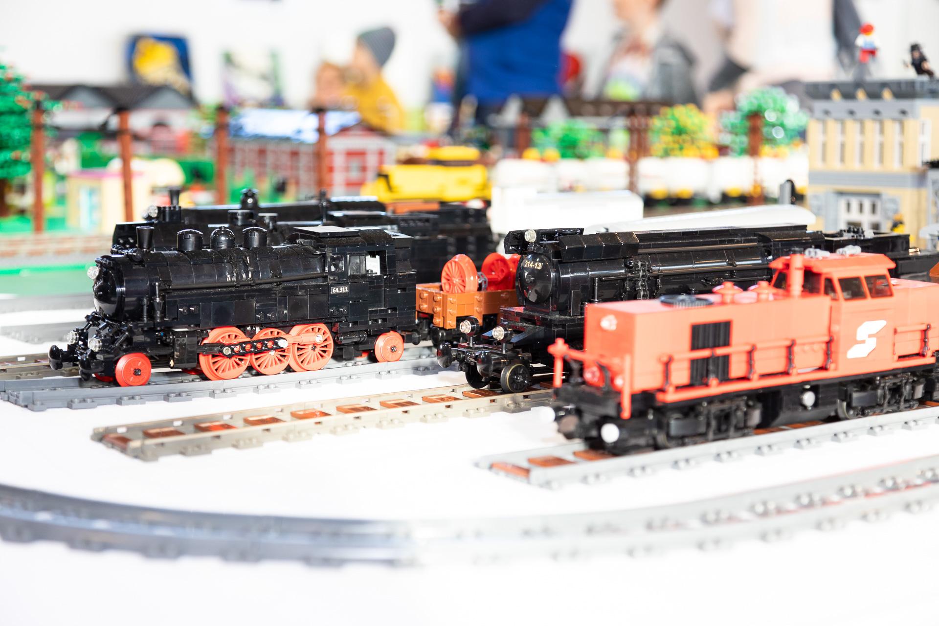 MG_4528