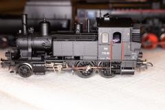 MG_4158