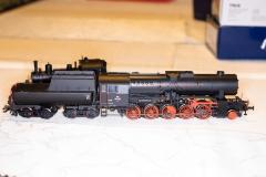 MG_4161