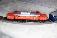 MG_3780