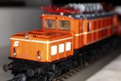 MG_3784