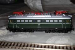 MG_3790