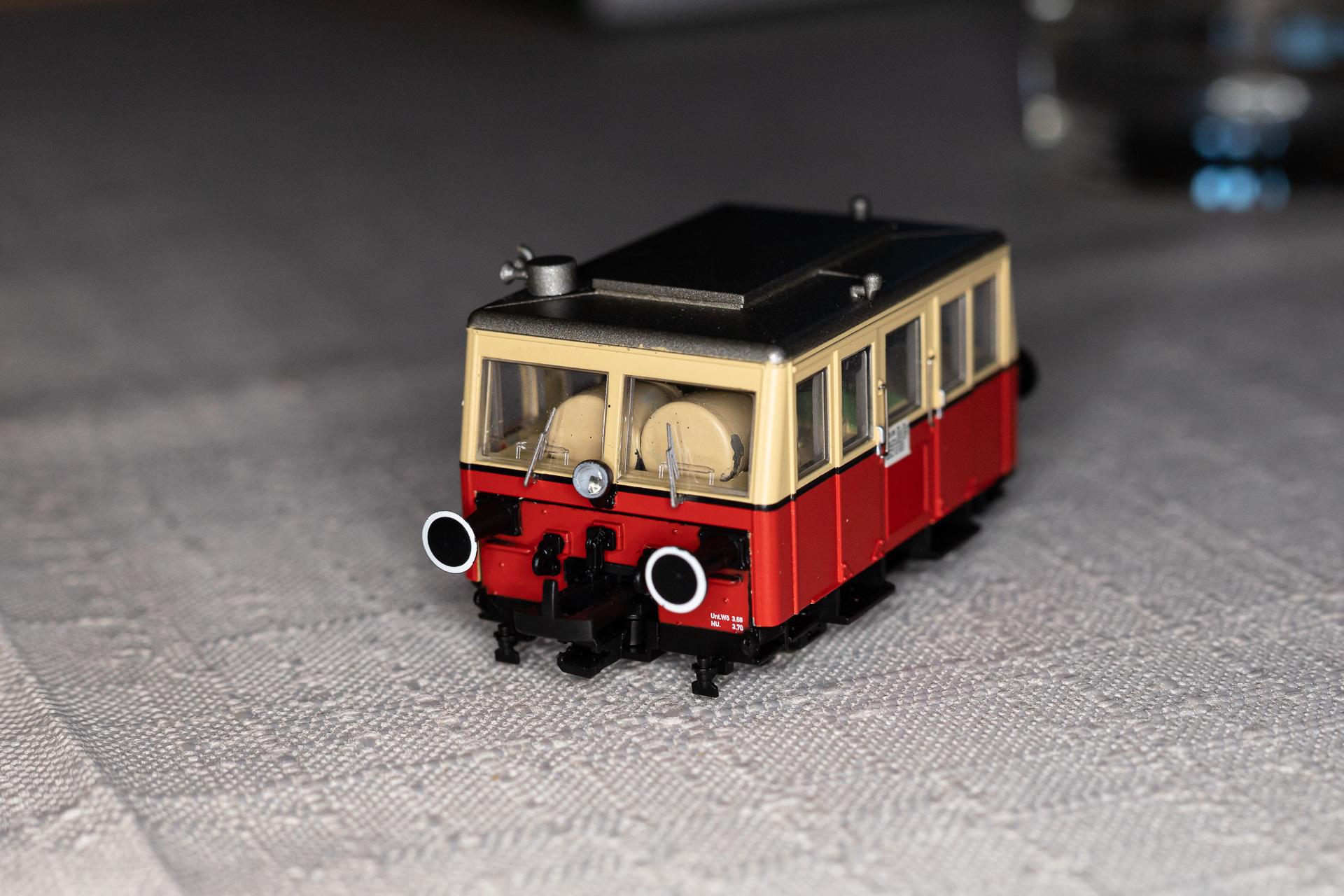 MG_6284