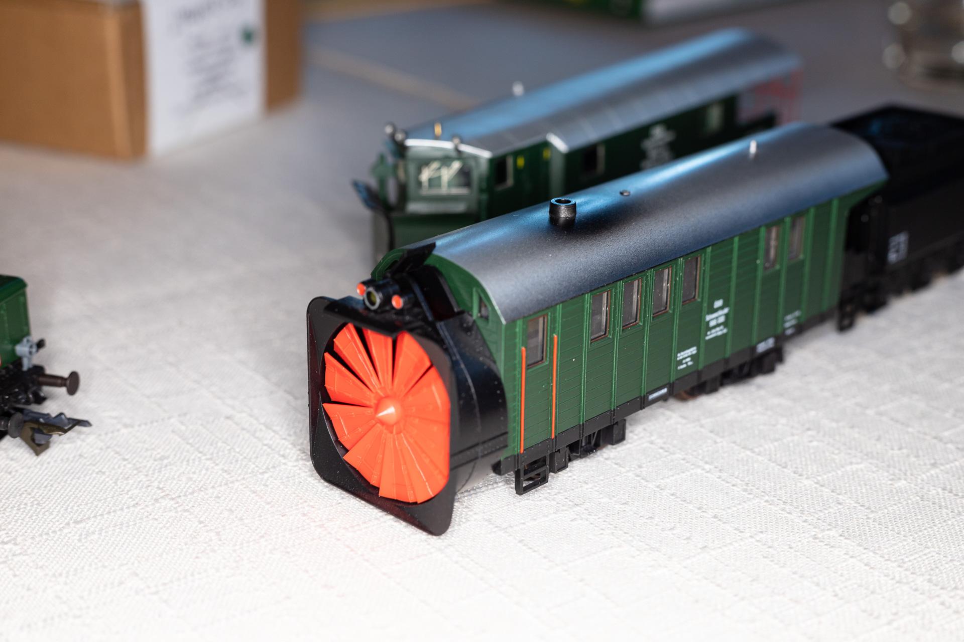 MG_6291