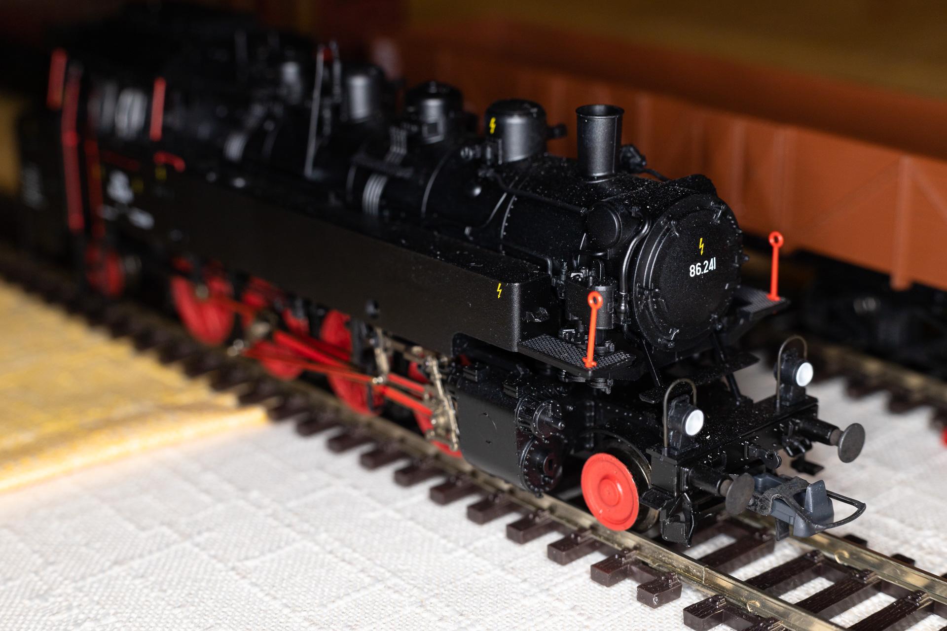 MG_6311