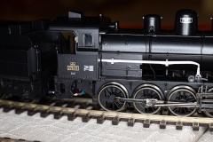 MG_6309