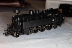 MG_4346