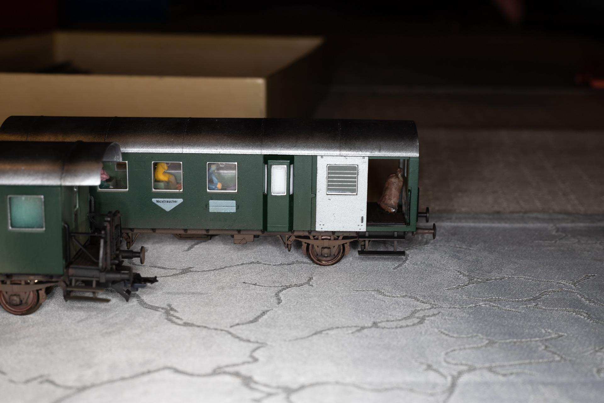 MG_4492