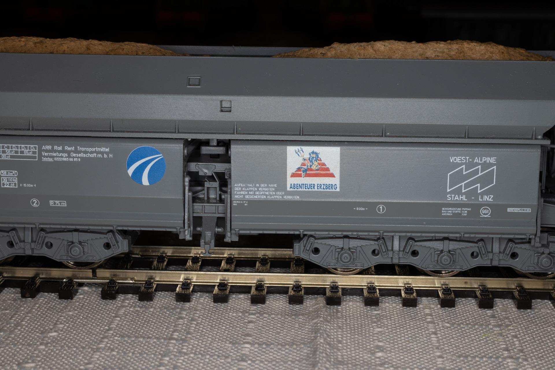 MG_4504