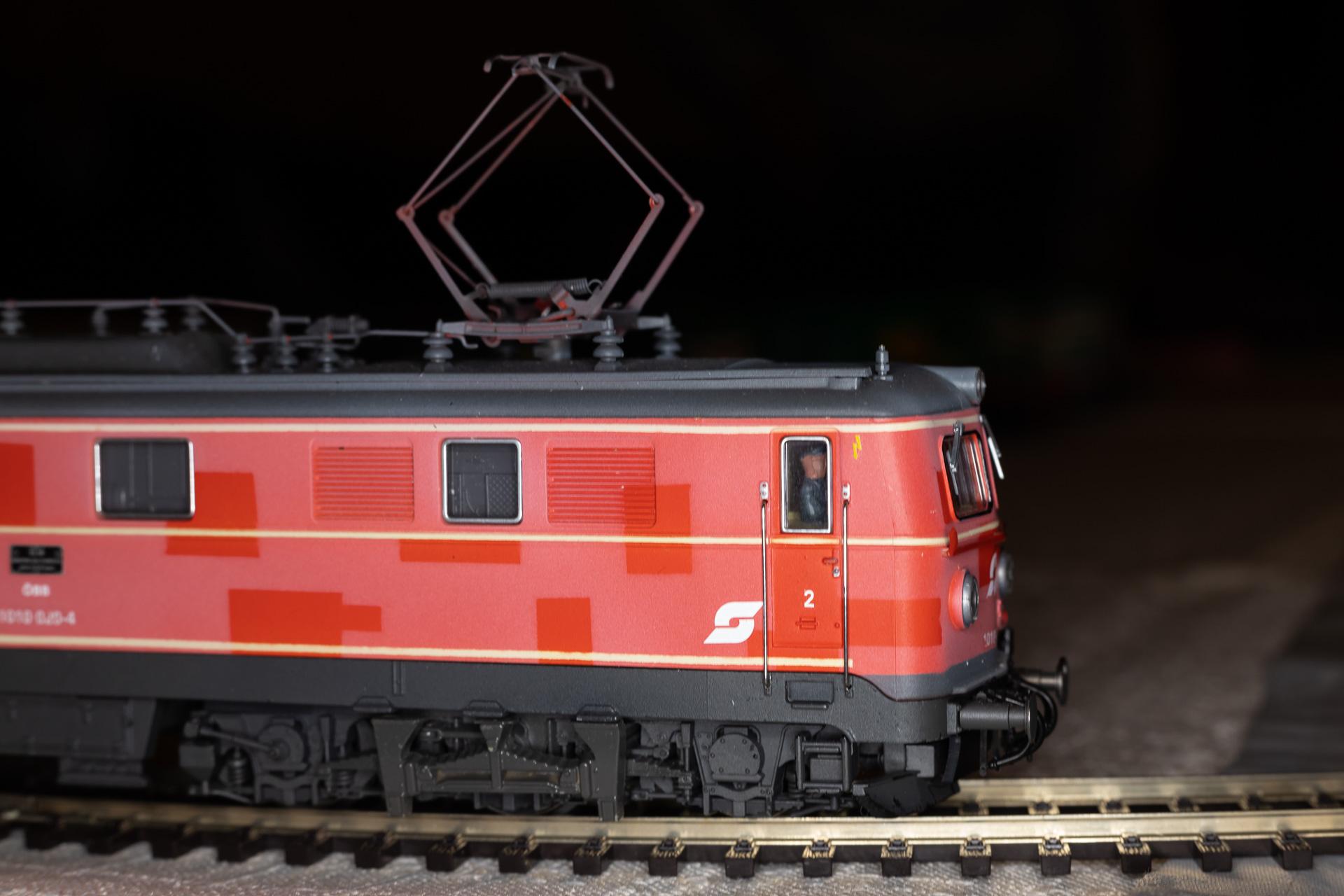 MG_4507