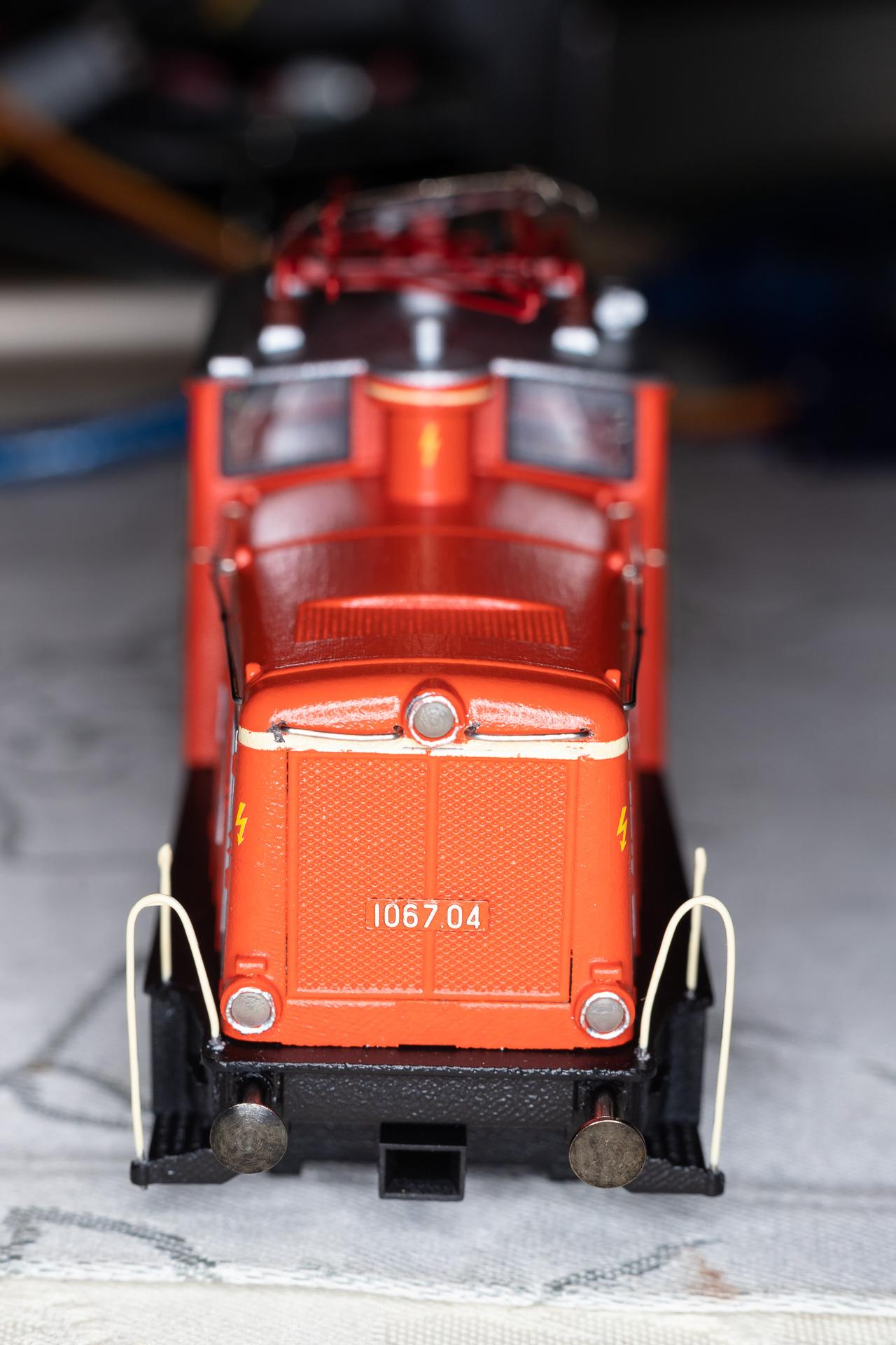 MG_4746