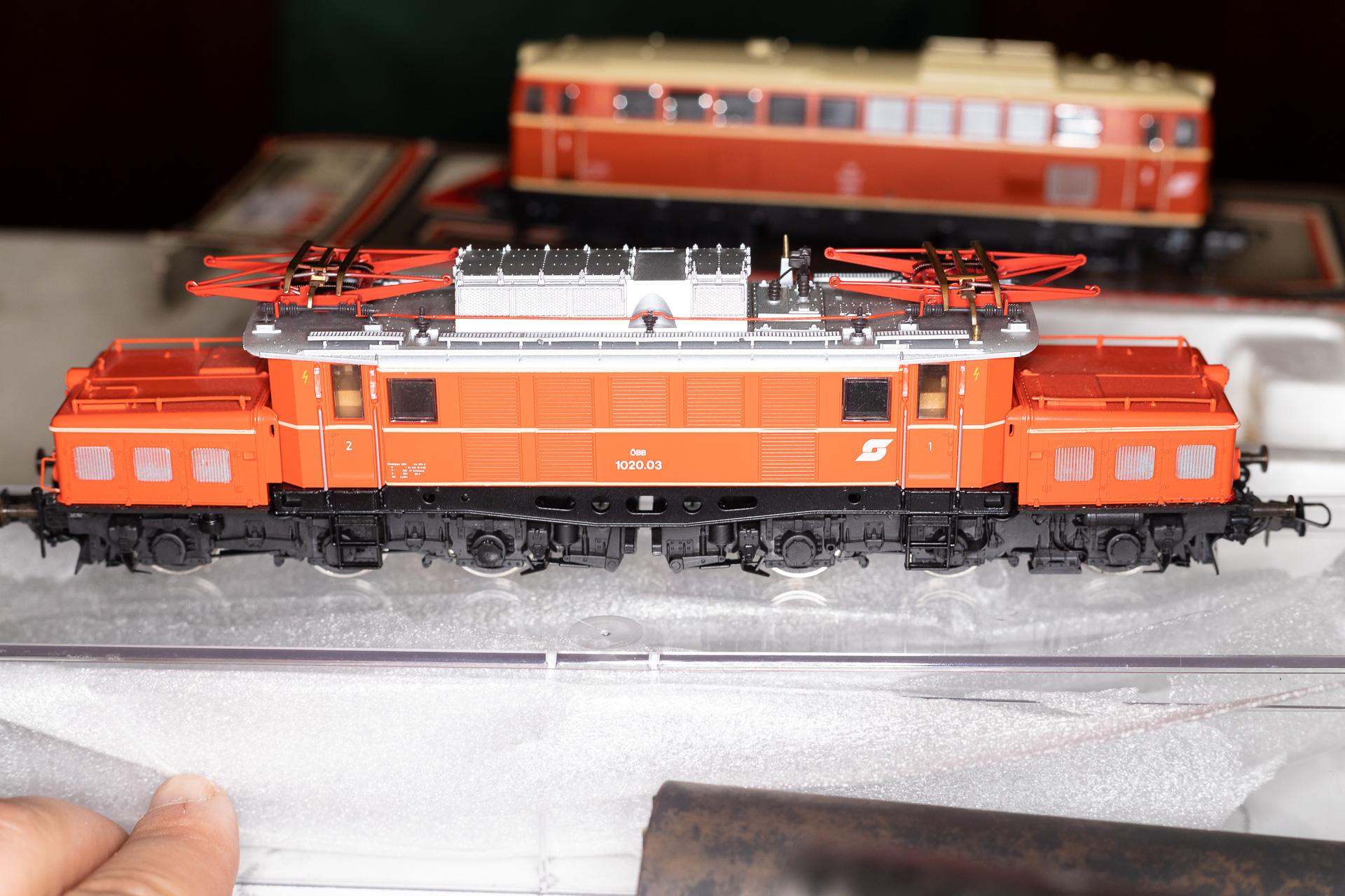 MG_4765