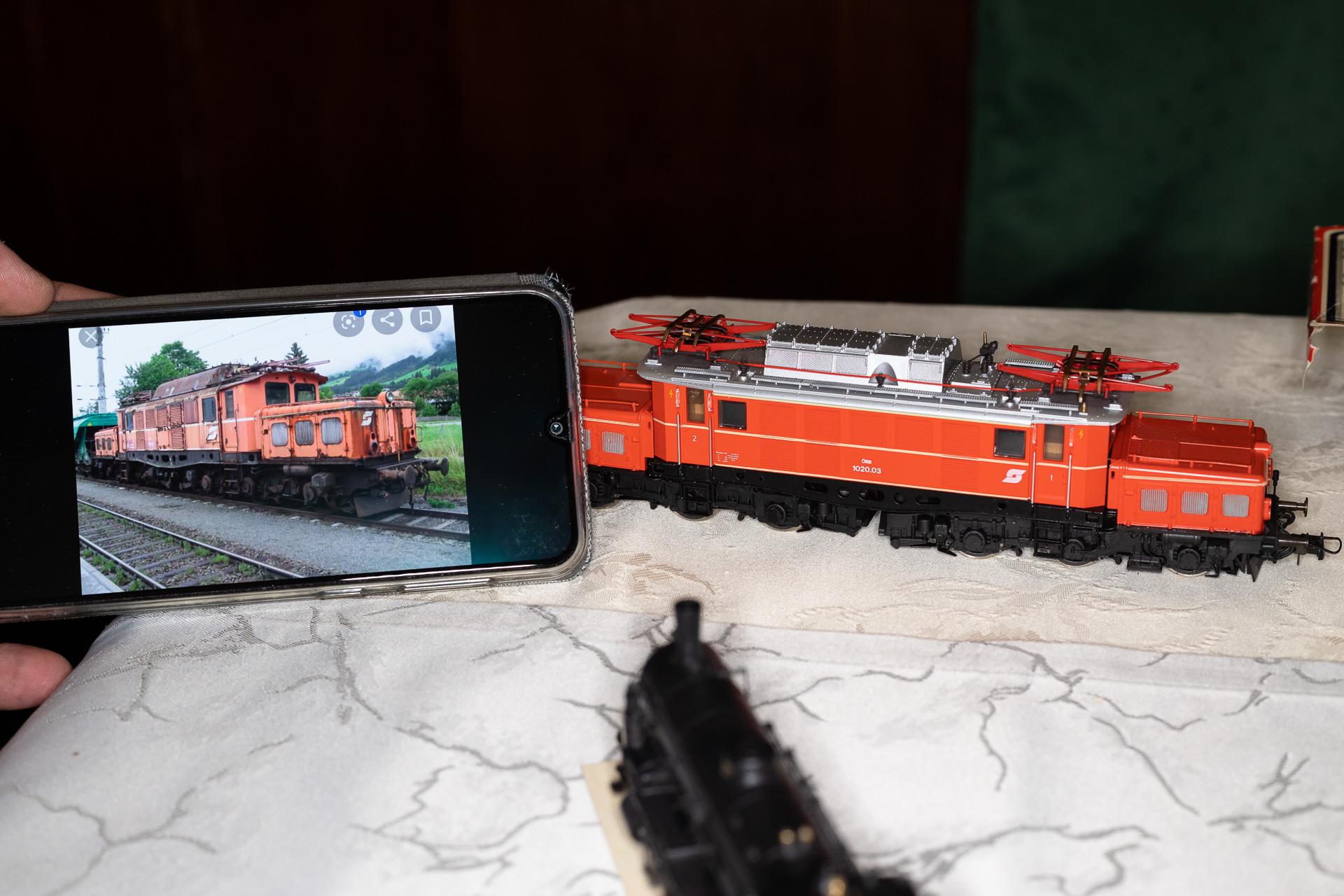MG_4766
