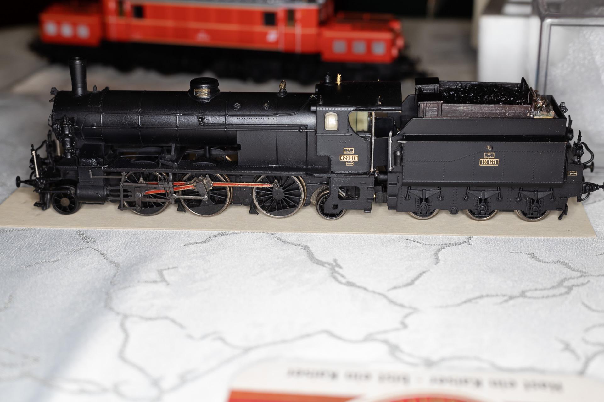 MG_4768