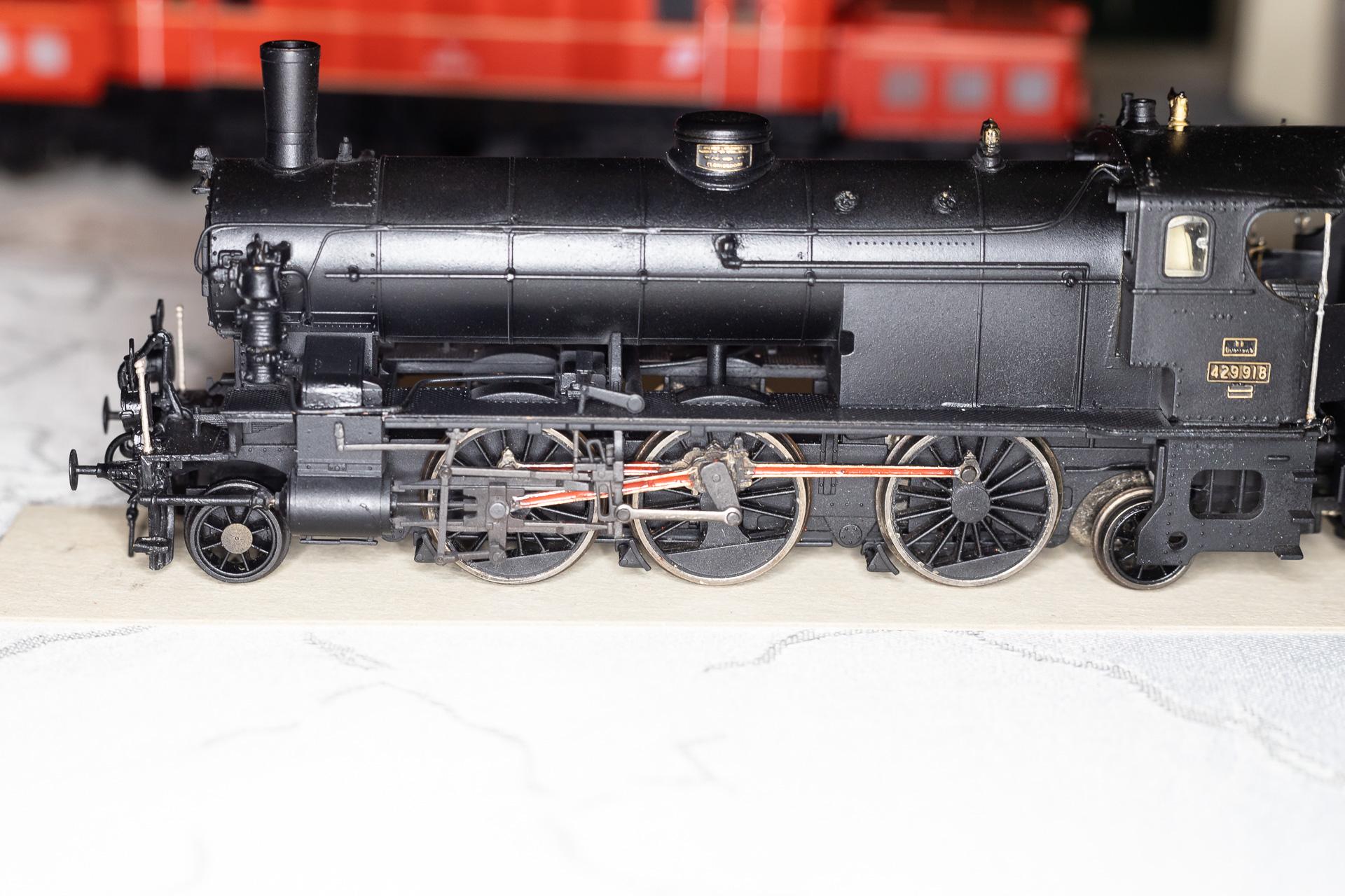 MG_4769