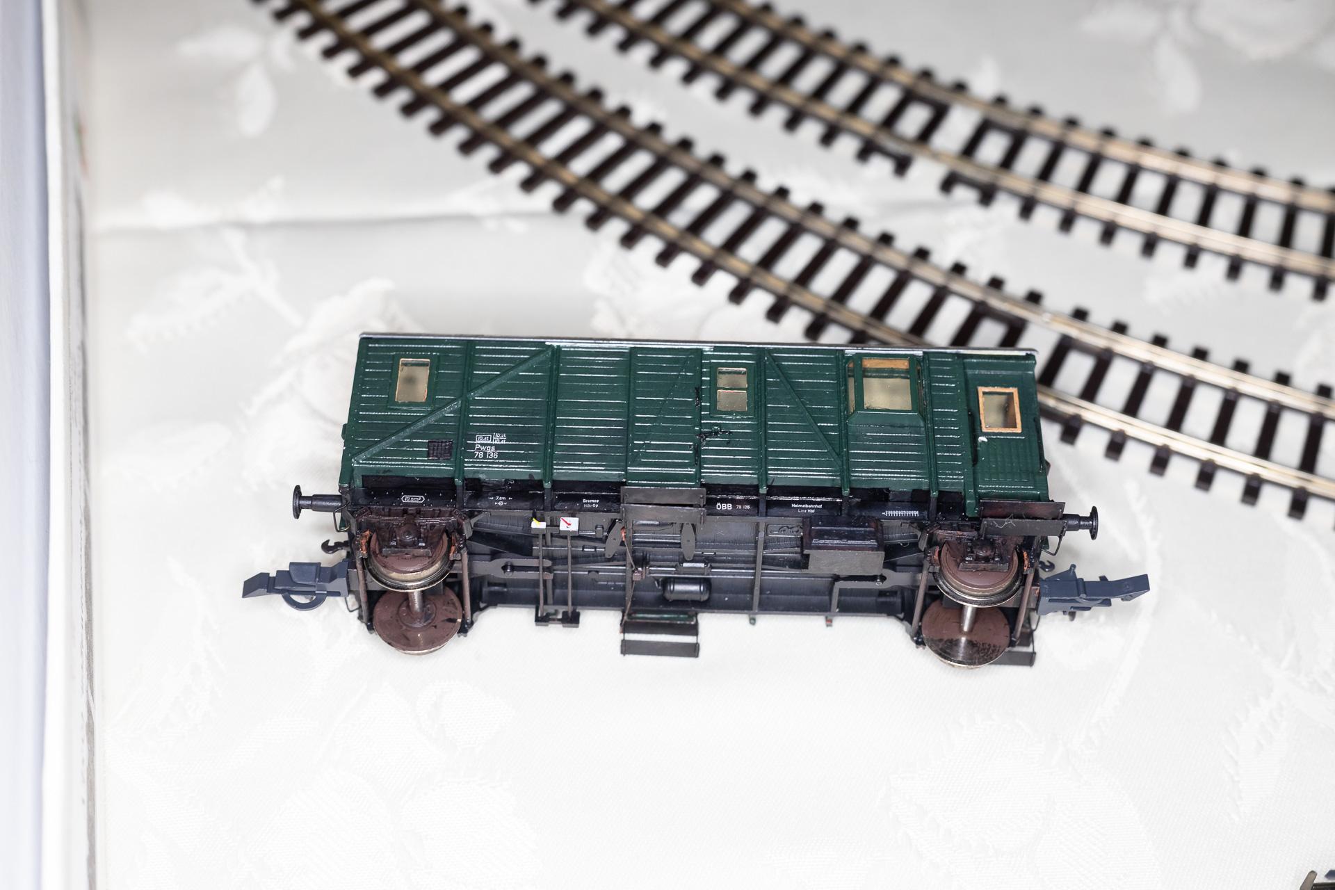 MG_4801