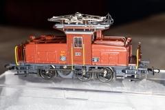 MG_4741