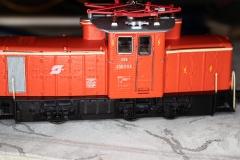 MG_4745