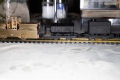 MG_4760