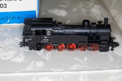 MG_4797