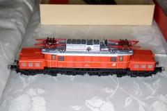 MG_4799