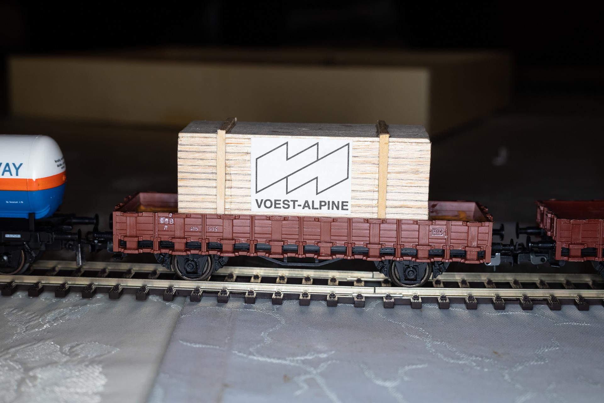 MG_4871