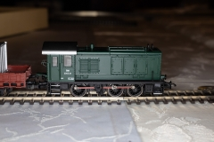 MG_4870