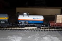 MG_4872