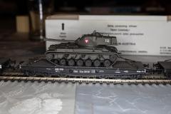 MG_4876