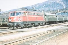 MG_4906