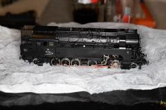 MG_5756